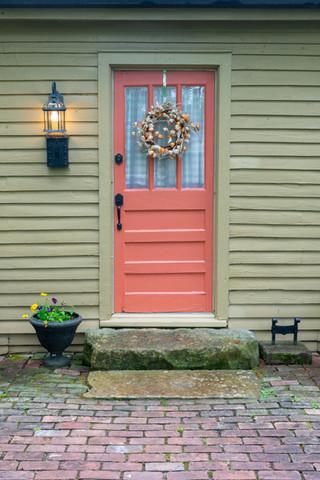 Masters_Cottages_052621_31.jpg