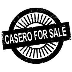logo casero for sale.jpg