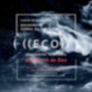 ECO #2 ARTE.jpg