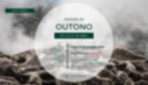 IMERSAO DE OUTONO (1).png