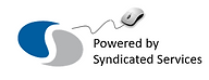 Syndicated Powered By.PNG