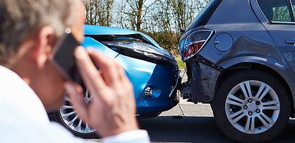 Make an Insurance Claim