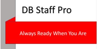 DB Staff Pro Logo.PNG