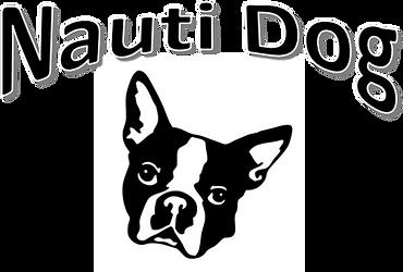 Nauti Dog.jpg