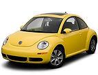 Quick Quote Auto Insurance