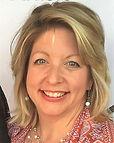 Cindy Bestill, Agent/RVP