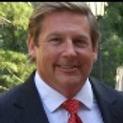 David Bell, Agency CEO
