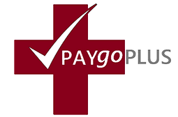PayGo Plus Red.png