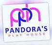 PandoraPlayHourseLogo.jpg