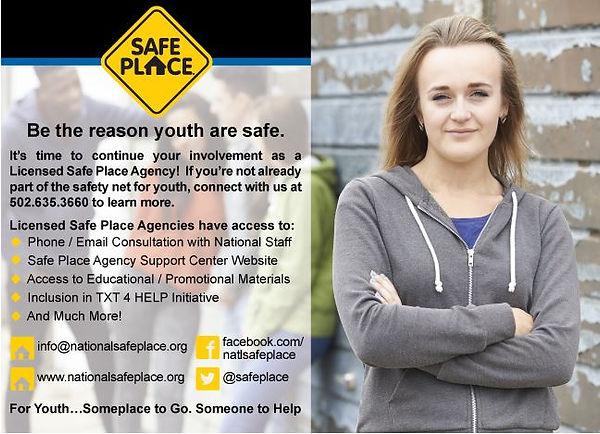 SafePlaceFlyer.JPG