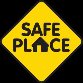 SafePlace+logo1.png