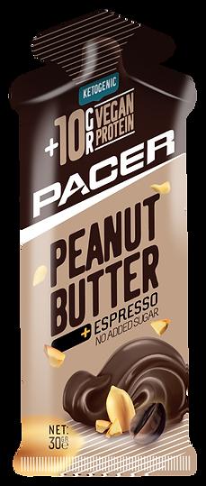 peanut_espresso_banner_bar.png