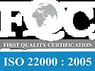 FQC-logo.png