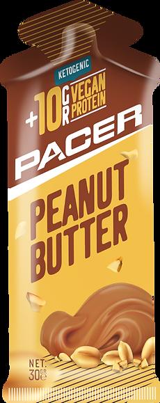 peanut_butter_banner_bar.png