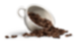pacer_espresso_banner_coffee.png