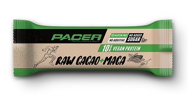 pacer_rawcacaomaca_banner_bar.png