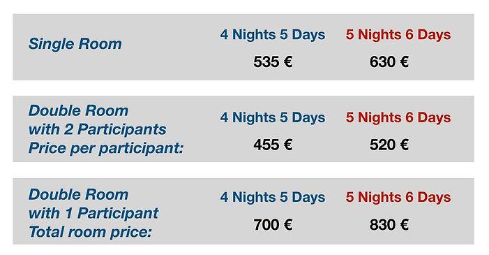 BOOSTCAMP-Pricing.jpg