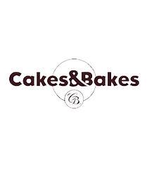 cakesbakes.jpg