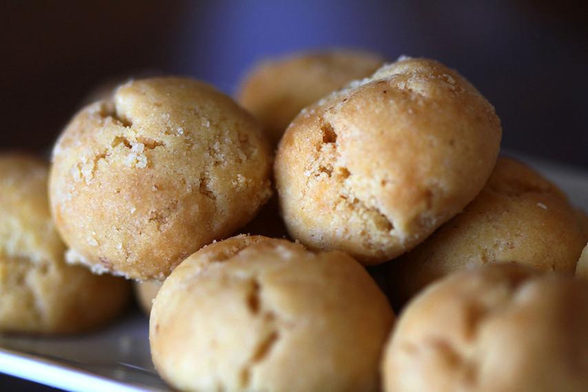 Top-kurabiyew.jpg