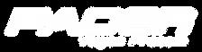 pacer_logo-01 beyaz.png