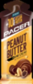peanut_rawcacao_banner_bar.png