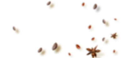 pacer_rawcacaomaca_banner_bits.png