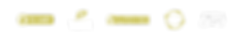 ICONS-STRIP_main_transparent.png