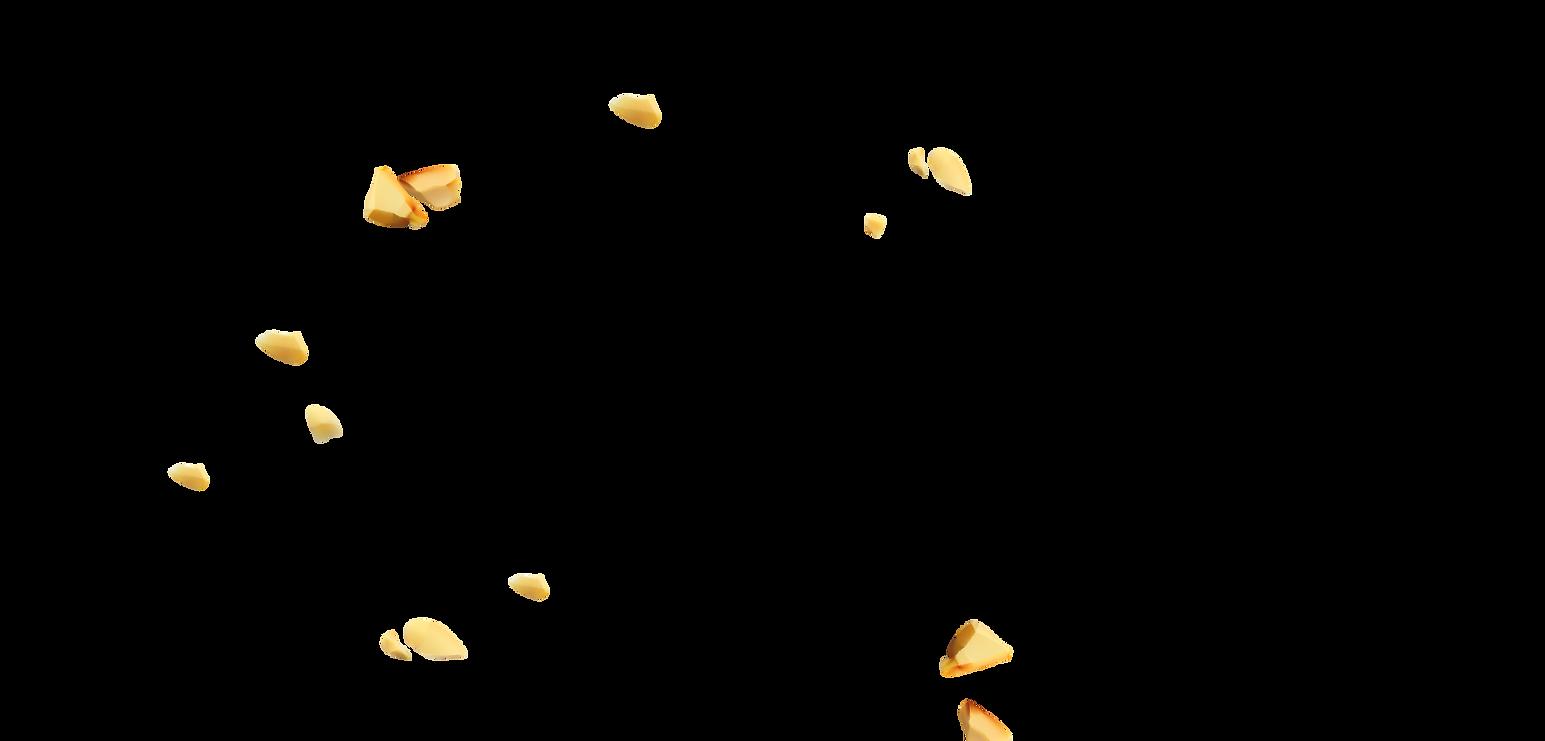 peanut_butter_banner_bits.png