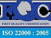FQC Logo_colour.png