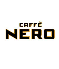 cafenero.jpg