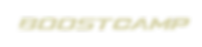 Boostcamp Logo Acik.png