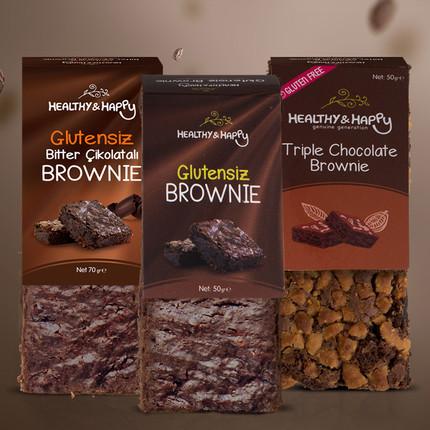 product_brownie.jpg