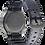 Thumbnail: G-Shock DW5600SK-1