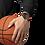 Thumbnail: TISSOT CHRONO XL NBA SPECIAL EDITION