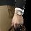 Thumbnail: TISSOT LE LOCLE AUTOMATIQUE PETITE SECONDE