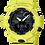 Thumbnail: G-Shock GBA800-9A
