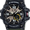 Thumbnail: G-Shock GG1000-113
