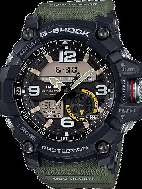 G-Shock GG1000-113