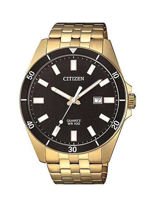 Men's Quartz BI5052-59E