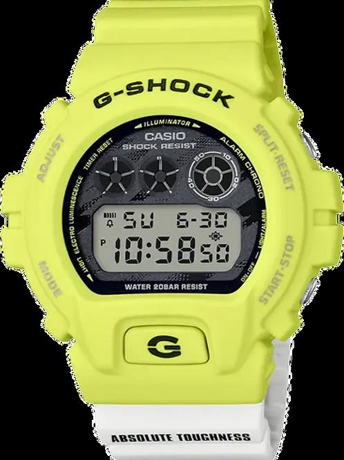 G-Shock GDW6900TGA-9