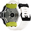 Thumbnail: G-Shock GBDH1000-1A7