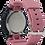 Thumbnail: G-Shock GMAS140-4A