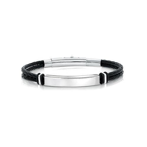 ITALGEM Temis Bracelet