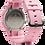 Thumbnail: G-Shock DW5600SC-4