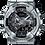 Thumbnail: G-Shock GM110G-1A
