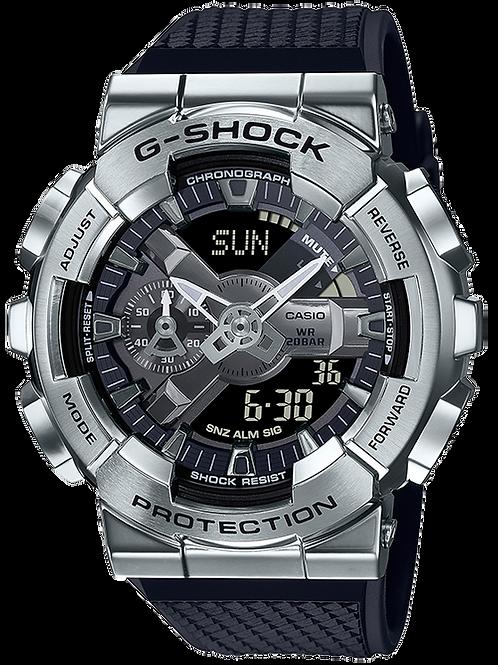 G-Shock GM110G-1A