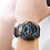 Thumbnail: G-Shock GM110B-1A