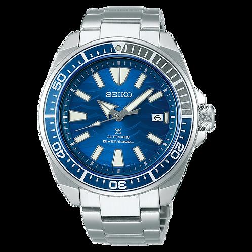 Seiko Prospex Automatic Diver SRPD23K1