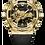 Thumbnail: G-Shock GM110G-1A9