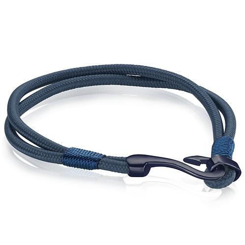 ITALGEM Ife Bracelet